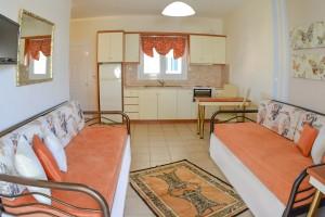 Michel Mar Studios Apartments Paradisos Neos Marmaras Halkidiki 011