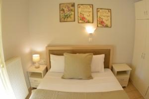 Michelmar-apartments-paradisos-neos-marmaras-halkidiki-002
