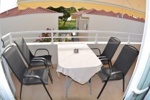 Michelmar-apartments-paradisos-neos-marmaras-halkidiki-004