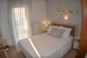 Michelmar-apartments-paradisos-neos-marmaras-halkidiki-005