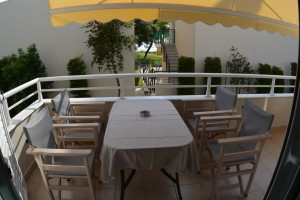 Michelmar-apartments-paradisos-neos-marmaras-halkidiki-006