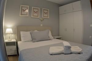 Michelmar-apartments-paradisos-neos-marmaras-halkidiki-007
