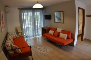 Michelmar-apartments-paradisos-neos-marmaras-halkidiki-008