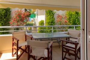 Michelmar-apartments-paradisos-neos-marmaras-halkidiki-011